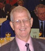 Dave Deadman