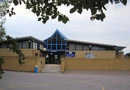 Hook Junior School