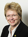 Jane Worlock