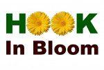 Hook_In_Bloom_logo