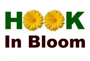 Hook_In_Bloom_logo