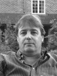 Paul Kinge : Member