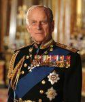 Dr Jane Worlock, Chairman, Hook Parish Council responds to the death of Prince Philip, Duke of Edinburgh on 9th April 2021